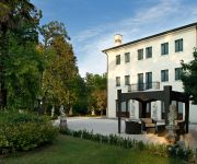 Photo of the hotel Villa Pace Park Hotel Bolognese