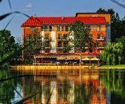 Photo of the hotel Corvus Aqua