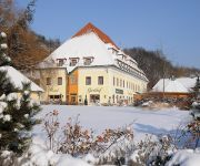 Photo of the hotel Landhotel Wachau