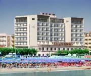 Photo of the hotel Mercure Pesaro Cruiser