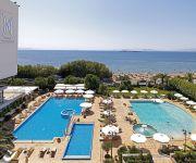 Photo of the hotel Divani Apollon Palace & Thalasso