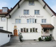 Photo of the hotel Landgasthof Kreuz