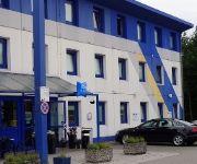 Photo of the hotel ibis budget Berlin Hennigsdorf