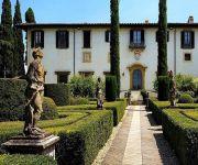 Photo of the hotel Villa Le Piazzole Montartino