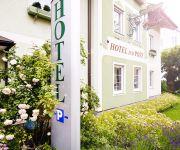 Photo of the hotel Zur Post Das Grüne Bio-Hotel
