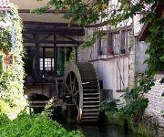 Le Moulin du Landion Hôtel & Spa