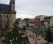 Photo of the hotel Le Parisien