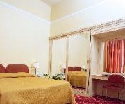 Grand Hotel Tamerici e Principe