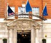 Photo of the hotel London Bridge