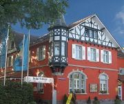 Photo of the hotel Beim Schupi