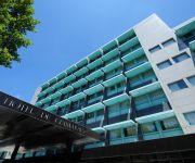 Hotel de Guimarães