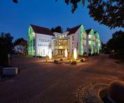 Photo of the hotel Kurhaus Design Boutique Hotel