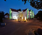 Design Boutique Hotel Kurhaus
