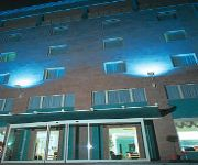 Photo of the hotel Datini Hotel