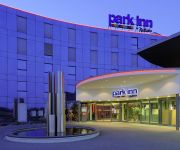 Photo of the hotel Park Inn By Radisson Zurich Airport