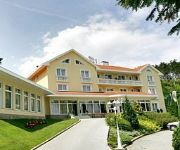 Photo of the hotel Villa Medici Hotel & Restaurant