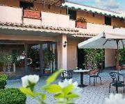 Photo of the hotel Hotel Villa Giulia