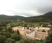 Photo of the hotel Santuari De Lluc