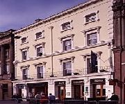 Photo of the hotel Lynam's Hotel