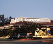 Photo of the hotel DoubleTree by Hilton Bakersfield