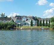 Photo of the hotel Liget Wellness és Konferencia Hotel