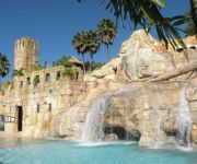 Photo of the hotel Mayagüez Resort & Casino