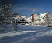 Photo of the hotel Vermont's Culinary Resort & Spa The Essex