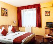 Photo of the hotel Beatrix