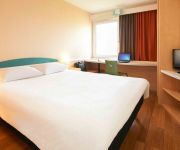 Photo of the hotel ibis Rothrist Olten