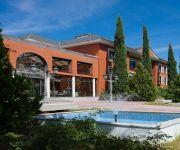 Photo of the hotel TH La Florida