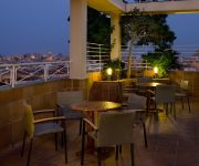 Photo of the hotel NH Valencia Center