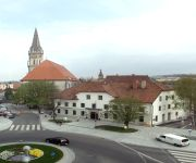 Photo of the hotel Schwechater Hof