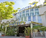 Photo of the hotel VP Jardin de Tres Cantos