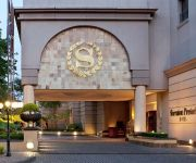 Photo of the hotel Sheraton Pretoria Hotel