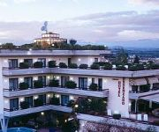 Photo of the hotel Desenzano