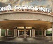 Photo of the hotel Park Casinò & Hotel
