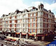 Photo of the hotel The Piccadilly London West End