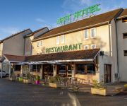 Photo of the hotel Brit Hotel Agen – L'Aquitaine