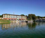 Photo of the hotel Seehotel Berlin-Rangsdorf