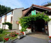 Photo of the hotel Comfort Hotel Garden Lille Tourcoing