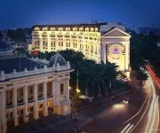 Photo of the hotel Hilton Hanoi Opera
