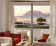 Photo of the hotel Airotel Achaia Beach