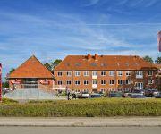Photo of the hotel Copenhagen Go