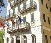 Photo of the hotel Cavalieri Hotel