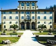 Photo of the hotel Grand Hotel Villa Tuscolana