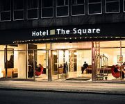 Photo of the hotel The Square