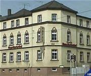 Photo of the hotel Haus Marienthal