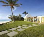 Photo of the hotel ELBOW BEACH RESORT AND SPA