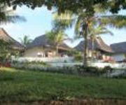 Photo of the hotel KARAFUU HOTEL BEACH RESORT