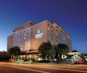 Photo of the hotel Embassy Suites by Hilton Charleston